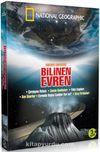 Bilinen Evren (Dvd - 3 Disk)