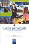 Turizm İşletmeciliği Endüstriyel ve Yönetsel Boyutlar