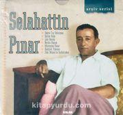 Selahattin Pınar Şarkıları