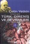 Türk Direniş ve Devrimleri - 3 Cilt