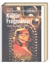 Kültür Fragmanları Türkiye'de Gündelik Hayat