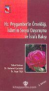 Hz.Peygamber'in Örnekliği, İslam'ın Sosyal Dayanışma ve İsrafa Bakışı