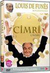 Cimri (Dvd)
