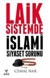 Laik Sistemde İslami Siyaset Sorunu