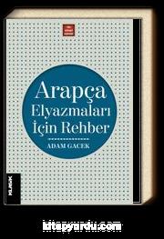 Arapça Elyazmaları İçin Rehber