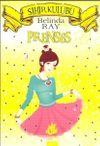 Sihir Kulübü 7 / Prenses