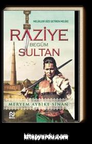 Raziye Begüm Sultan