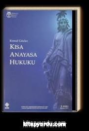Kısa Anayasa Hukuku