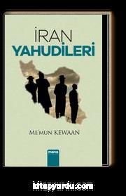 İran Yahudileri