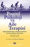 Pozitif Psikoloji ve Aile Terapisi