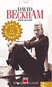 David Beckham - Benim Hayatım - David Beckham pdf epub