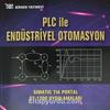 PLC ve Endüstriyel Otomasyon