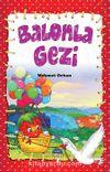 Balonla Gezi