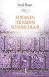 Kur'an'ın İlk Kadın Yorumcuları