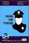 Polisin Yeni Yetkileri