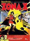 Zonax X 7 / Elan'ın Soyu: Suçlar ve Büyüler - Zamansız Şehir