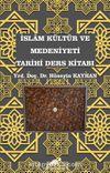 İslam Kültür Medeniyeti Tarihi