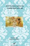 Büyük Selçuklular Tarihi Ders Kitabı