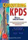 Conquering KPDS