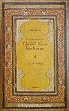 Nüzul Sırasına Göre Tebyinü'l Kur'an-4