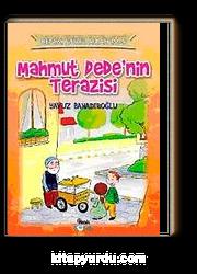 Mahmut Dede'nin Terazisi