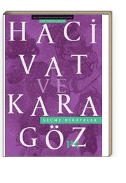 Hacivat ve Karagöz / Seçme Hikayeler