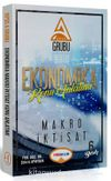 KPSS A Ekonomika Makro İktisat Konu Anlatımı