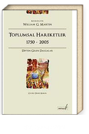 Toplumsal Hareketler 1750-2005 & Dipten Gelen Dalgalar