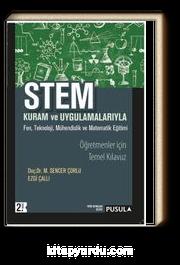 STEM Kuram ve Uygulamaları