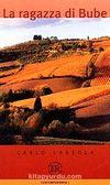 La Ragazza di Bube (Livello-3) 1800 parole -İtalyanca Okuma Kitabı