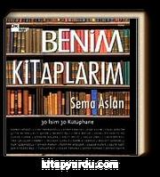 Benim Kitaplarım