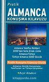 Pratik Almanca Konuşma Kılavuzu