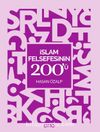İslam Felsefesinin 200'ü