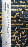 Al-Fatiha and Al-Baqarah (Cep Boy)