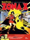 Zona X 7 / Elan'ın Soyu - Suçlar ve Büyücülük - Zamansız Şehir