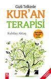 Gizli Telkinle Kur'an Terapisi (DVD Hediyeli)