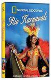 Rio Karnavalı (Dvd)