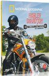 Harley Davidson (Dvd)