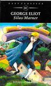 Silas Marner (Easy Classics)
