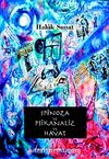 Spinoza ve Psikanaliz ve Hayat