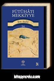 Fütuhat-ı Mekkiyye 14