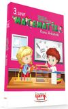 3. Sınıf Matematik Konu Anlatımlı