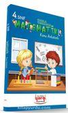 4. Sınıf Matematik Konu Anlatımlı