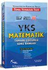 YKS TYT Matematik Tamamı Çözümlü Soru Bankası