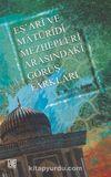 Eş'ari ve Matüridi Mezhepleri Arasındaki Görüş Farkları