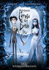 Corpse Bride - Ölü Gelin (Dvd)