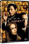 Casino (Dvd) & IMDb: 8,2