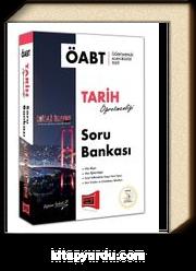 2018 ÖABT Milli İrade Tarih Öğretmenliği Soru Bankası