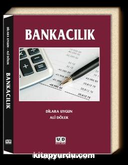 Bankacılık