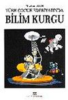 Türk Çocuk Edebiyatında Bilim Kurgu